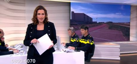 Identiteit van tweede verdachte bekend in factuurfraudezaak van 141.000 euro