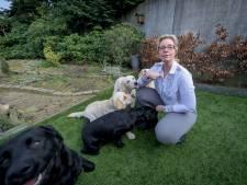 PVV-raadslid Jeanet Nijhof vraagt om afschaffing blaftaks: 'Het is zo oneerlijk'