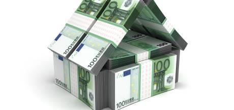 Financiële positie Bergen op Zoom en Dongen 'onhoudbaar', andere gemeentes doen het een stuk beter