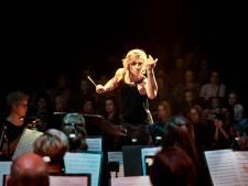 Huisarts dirigeert vlot naar Maestro-titel in Gemert