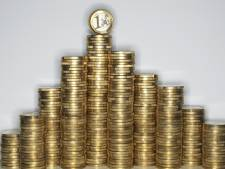 In coronajaar subsidie niet uitgegeven? Heusden wil graag even overleg
