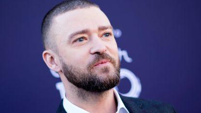 Bijna zover: op deze dag brengt Justin Timberlake zijn nieuwe album uit