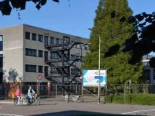 Ontwikkelaars kazerneterrein polsen omwonenden: '250 woningen zijn gewoon nodig'