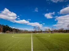 Blog: amateurvoetbal op de PlayStation?