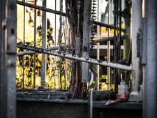 Geen crimineel verband tussen zendmastbranden