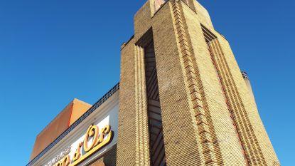 Museum Eperon d'Or krijgt conservatieatelier, bib verhuist naar ingang