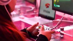 Google maakt gratis variant van gameplatform Stadia beschikbaar