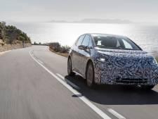 Dit wordt de belangrijkste auto voor Volkswagen sinds de Golf