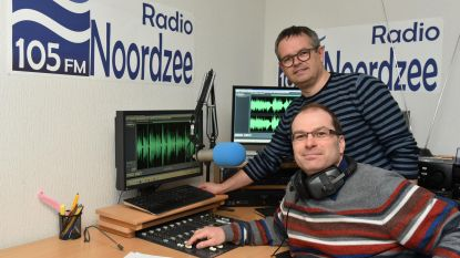 Kondig je activiteit aan op Radio Noordzee