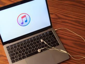Einde van iTunes is in zicht: dit gebeurt er met je muziek
