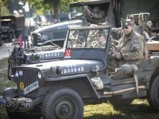 Stichting Tholen pakt uit met '75 jaar bevrijding', maar heeft nog wel twintig mille nodig