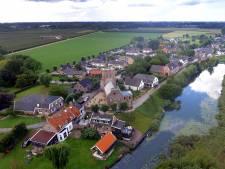 Deze vier plaatsen in de regio maken kans op de titel Allermooiste dorp van Nederland