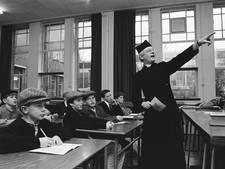 OLV Breda bestaat 95 jaar: 'Het katholieke zit nog altijd in onze normen en waarden'
