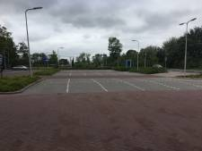 Cannes Outdoor verplaatst naar sportpark De Hoge Bomen