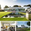 8. Woonhuis - Lochem | Architectuur Prijs Achterhoek 2019