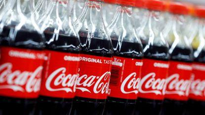 Coca-Cola investeert bijna 14 miljoen euro in nieuw magazijn in Antwerpen