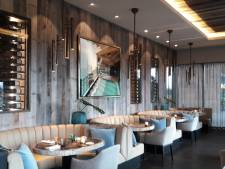 Tien maanden chef-kok, nu al een Michelinster in Cromvoirt:  'Het is bizar'
