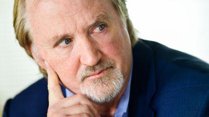 Telenet-CEO strijkt bonus van bijna miljoen euro op