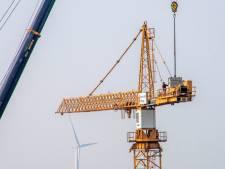 Bouwproject 'Gas er op' wint prijsvraag Breda