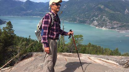 Straffen tot 10 jaar voor milieubeschermers in Iran