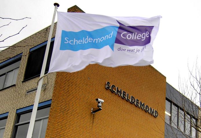 Alle docenten en onderwijsassistenten van het Scheldemond College in Vlissingen gaan een ochtend stage lopen op een andere school in het basis- of middelbaar beroepsonderwijs om te ervaren hoe de overgang is die leerlingen maken van de ene naar de andere opleiding.