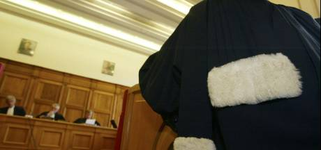 Les victimes d'une escroquerie étaient défendues par... un faux avocat