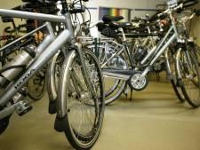 Verschillen groot in fietsenland