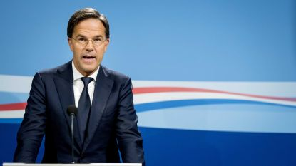 Nederlandse VVD zet politicus uit partij vanwege behoud zetel