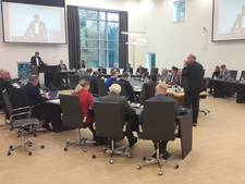 'Pleuris breekt uit als gemeenteraad niet akkoord gaat met nieuw dorpshart Austerlitz'