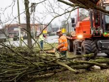 Wasserij Bagerman in Heerde ziet tankstation als buurman niet zitten