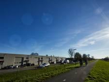 Corona-huurkorting was 'foutje': ondernemers Zutphen in de knel