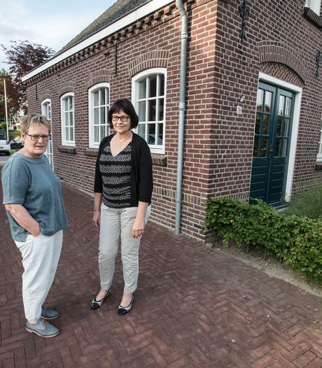 Meer woonruimte in Eersel voor autisten