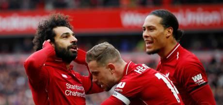 'Gierige duivels' in Premier League krijgen met megadonatie minister Hancock stil