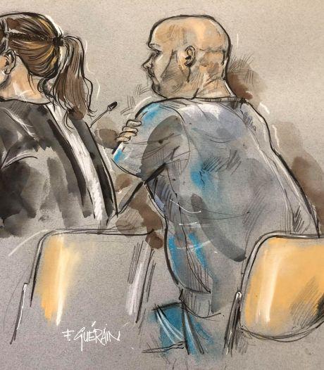 Vader langer de cel in voor opsluiten zoontje (8) in kist op camping in Winterswijk