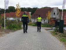 Poolse man in Delden omgekomen door 'noodlottig ongeval'
