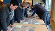 Plannen omvorming N49 toegelicht aan buurtbewoners