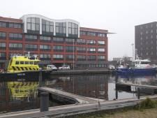 In water gevonden persoon in Terneuzen geen slachtoffer van misdrijf