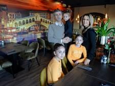 Oudste pizzeria Nijverdal verhuist naar pand steakhouse