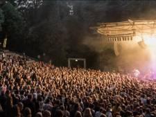 Rivierenhof brengt hulde aan Antwerpse clubs: raven in de geest van Petrol, Zillion en Café d'Anvers
