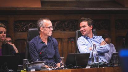 Gent tovert verlies van 3,3 miljoen weg: oppositie eist inzage in boekhouding Ghelamco Arena