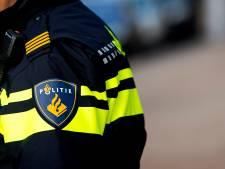 Pakketbezorger mishandeld in Rotterdam
