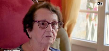 """La grand-mère de Yann Moix prend sa défense: """"Il a toujours été rabaissé, humilié"""""""