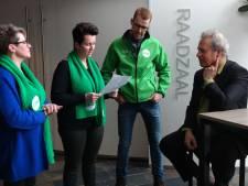 CDA roept vertrekkend burgemeester Noten op van Dalfsen 'luisterende gemeente' te maken