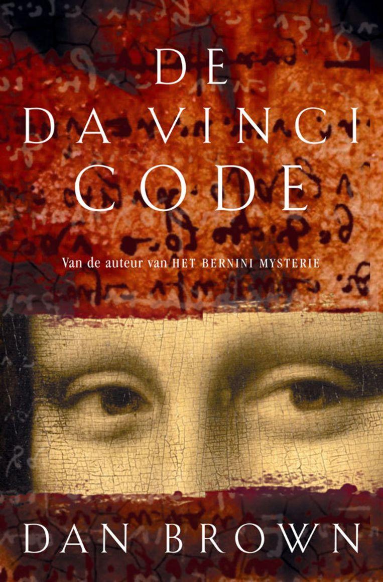 The Lost Symbol is de opvolger van bestseller Da Vinci Code. Foto GPD Beeld