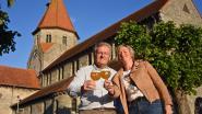 Eerste editie Wiesbeeks bierfestival vindt plaats in... de kerk van Sint-Baafs-Vijve: 'Het wordt een respectvol evenement, géén braspartij'