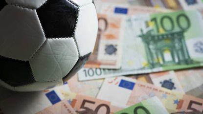 Politie onderzoekt corruptie bij Dinamo Zagreb