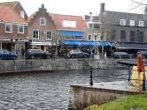 Actiegroep strijdt tegen brug over Damse Vaart, 'vernietiging beeldbepalende haven van Sluis'