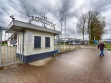 Bedrijf achter melkfabriek eist sleutels van familie Derks voor 'Poort 2 Achilles'