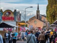 Nieuw 1,5 meter-loket biedt snel hulp in Neder-Betuwe