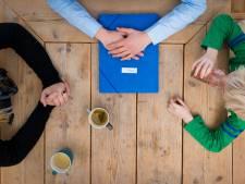 'Lokale bestuurders moeten de baas blijven over jeugdzorg nieuwe stijl'